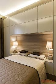 Minecraft Bedroom Design Ideas by Bedroom Design Minecraft Bedroom Designs Green Bedroom Design