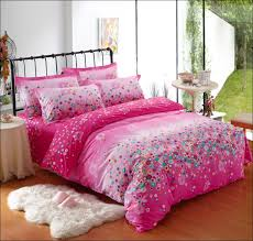 bedroom fabulous woodland bedding nursery pink and gold bedding