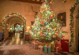 Christmas Tree Shops York Pa Hours by Events U2013 Planting Fields Foundation