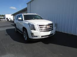 Solomon Cadillac In Dothan, AL - An Enterprise, Ozark & Marianna, FL ... Trucks For Sale In Dothan Al 36301 Autotrader Used Cars Truck And Auto Enterprise Car Sales Certified Suvs Amazoncom Tuff Bag Black Waterproof Bed Cargo For At Auctions Alabama Open To The Public 2016 Toyota Tacoma How To Remove Trifold Tonneau Cover Check Transmission Fluid Pontiac G6 Unique 2003 Toyota Celica And Competitors Revenue Employees Owler 2019 Heartland Big Country 3955 Fb Rvtradercom Shop New Vehicles Solomon Chevrolet Tri Valley Truck Accsories Linex Livermore Spensers Home Facebook