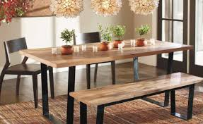 Kitchen Table Sets Target by Delicate Photo Oak Kitchen Island Tremendous Curtains For Kitchen