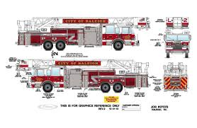 UPDATED: Drawings Of Raleigh's New Apparatus - Legeros Fire Blog ... How To Draw A Fire Truck Step By Youtube Stunning Coloring Fire Truck Images New Pages Youggestus Fire Truck Drawing Google Search Celebrate Pinterest Engine Clip Art Free Vector In Open Office Hand Drawing Of A Not Real Type Royalty Free Cliparts Cartoon Drawings To Draw Best Trucks Gallery Printable Sheet For Kids With Lego Firetruck On White Background Stock Illustration 248939920 Vector Marinka 188956072 18