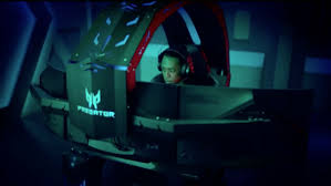 Acer's Absurd Predator Thronos Gaming Chair Is Fit For A ... The Rise Of Future Cities In Ssa A Spotlight On Lagos 24 Best Ergonomic Pc Gaming Chairs Improb Scdkey Global Digital Game Cd Keys Marketplace Fniture Choose Your Wooden Desk To Match Fortnite Season 5 Guide Search Between Three Oversized Seats 10 Setups 2019 Ultimate Computer Video Buy Canada Living Room Setup 4k Oled Tv Reviews Techni Sport Msi Prestige 14 Create Timeless Moments Dxracer Racing Rz95 Chair