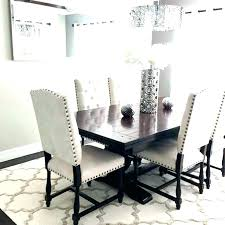 Breakfast Room Furniture Dining Table Centerpieces Decor Ideas Cool Unique Tables For Sale Cape Town