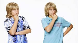 Watch Suite Life On Deck Online Hd by 14 Times Zack And Cody Martin Describe Life In Your Sorority