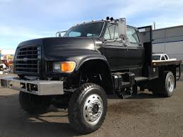New Cars And Trucks Wallpaper Page 150 | Garbage Trucks Truck Bodies Trash Heil Refuse Autotraders Most Popular Vehicles In 2014 Lists Atlanta 2018 Aa Cater Other Norfolk Va 51482100 Cmialucktradercom Buy Here Pay Cheap Used Cars For Sale Near Georgia 30319 Parts Ga Best Resource Dealers Kenworth East Texas Diesel Commercial And Sprinter Van Service Center Perfect Classic Trader Pattern Ideas Boiqinfo Auto Com Autotrader Find Nissan Titan Baja Dorable Crest 1971 Chevrolet Ck Sale Near Lithia Springs 30122