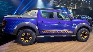 Nissan Frontier Sentinel Concept Debuts Ready For Rescues 2011 Nissan Frontier Information 2015 Overview Cargurus Why The Outdated Is Your Best Buy Now Torque News New 2018 Price Photos Reviews Safety Ratings 2017 Used Nissan Frontier Crew Cab 4x2 Sv V6 Automatic At Sullivan 2016 And Rating Motortrend 2014 Joliet Il Truck Offers Thomas King Desert Runner Gets More Standard Equipment Than Ever Before Company Flat Deck Step Trailers Dry Vans Transport Ltd 2000 Pickup Truck Item K8118 So