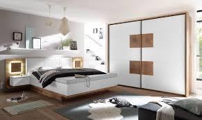 xl schlafzimmer komplettset wildeiche weiß günstig möbel küchen büromöbel kaufen froschkönig24