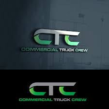 DesignContest - Commercial Truck Crew Commercial-truck-trader Truck Trader Thames 20 Tractor Parts Wrecking Beyond Market Prices Fish Export Lake Victoria Uganda Commercial Truck Trader Magazine Youtube Used Trucks For Sale Road Transport News Commercial Motor Image Result New Michigan Image Information Wikipedia Ford Imt Enhancements Equipment Dealer Demo Show Paper Html Drone Camera