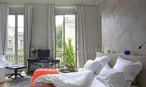 chambres d hote bordeaux l hôtel particulier chambre d hote bordeaux arrondissement de