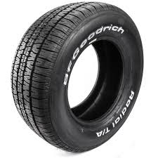BF Goodrich 87449 Radial T/A Tire P245/60SR14 | EBay Truck Tires Ebay Integy 118th Scale Slick One Pair Intt7404 Lt 70015 Nylon D503 Mud Grip Tire 8ply Ds1301 700 1 New 18x75 45 Offset 05x115 Mb Motoring Icon Black Wheel 25518 Dunlop Sp Sport 5000 55r R18 Dump On Ebay Tags Rare Photos Find 1930 Ford Model A Mail Delivery Proto Donk Goodyear Wrangler Xt Lgant Lovely Inspiration Ideas Mud For Trucks Tested Street Vs 2sets O 4 Redcat Racing Blackout Xte 6 Spoke Wheels Rims And Hubs 182201 Proline Trencher 28