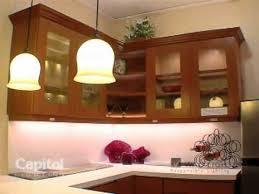 wac lighting ledme led undercabinet lighting