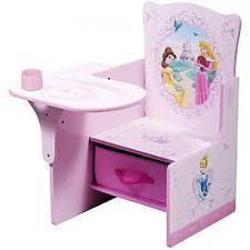 Toddler Art Desk And Chair by Disney Princess Art Desk Chair Toddler Kids Play Study Table