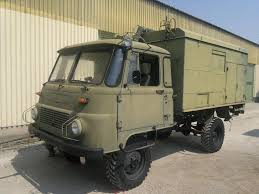 TRUCKS | Army Spareparts Was Sold Caterpillar Th 210 Leporters Used Military Trucks For Old Army Truck 2 By Noofurbuiness On Deviantart 1969 10ton 6x6 Dump Truck Item 3577 Sold Au Indian Stock Photos Images Alamy Belarus Is Selling Its Ussr Trucks Online And You Can Buy One Cariboo 1968 Us Recovery Equipment M62 Medium Wrecker 5ton Dodge M37 Restored Chevy V8 Sale In Spring Hill Your First Choice Russian Military Vehicles Uk Were 2x Mercedes Unimog U1300l 4x4 Drop Side Cargo