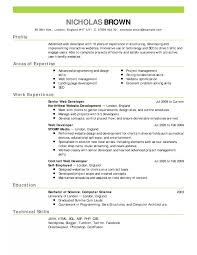 College Admissions Resume Objective Sample For A High School Resumes Project Computer Lab Assistant