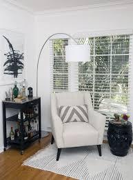 Interior Decorator Salary Per Year by Laurel Wolf Online Interior Designer Cheap Service