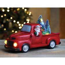 Santa Truck With LED Lights 2019 5 Inch 72w Led Work Light Bar Offroad Flood Beam Led 2 Auto Car Truck Trailer Caravan Side Marker Clearance 8pc Ledglow Truck Bed White Lighting Light Kit For Chevy Dodge Costway 12v Mp3 Kids Ride On Jeep Rc Remote Factoryinstalled Strobe Warning Lights Will Be Available On Dc12 24v Cob In The Grid Grille Police Are Caps Partners With Rigid To Shine Bright Db Link Solutions Bulldog Lighting 6 Light Mounted A Weston Plow Dodge 2500 Rideon Toy W 3 Speeds