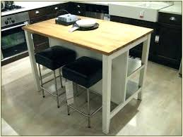 Stunning Kitchen Island Table Ikea Coastal Kitchen Island From