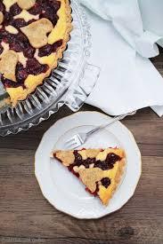 kirsch quark kuchen rezeptebuch