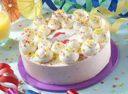 best birthday cake benjamin blümchen alles gute