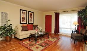 Simple Living Room Ideas India by Interior Wooden Laminate Floor In Classical Living Room