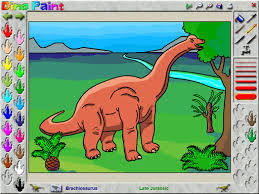Kea Coloring Book Software Download Descarga Gratuita Para Windows Xp Juegos