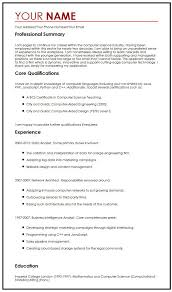 Resume Template For 50 Year By Exles Professional User Manual