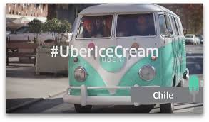 Uber Promotes New Rides By Delivering Ice Cream To Users. Get Your ... Ubers Oemand Ice Cream Truck Visits The Verge Uber Ice Cream Truck Wrap Geckowraps Las Vegas Vehicle Wraps Blog Rtc Customer Engagement Agency Innovation And Thought Tweets With Replies By Febs Pogof38s Twitter Introduces Ondemand Trucks For A Day Eater Free Returns On Friday Food Wine Mr Softee The Has Competion Uber Brand24 How To Get From On