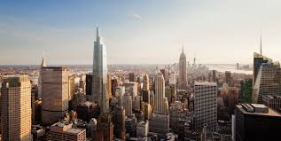 Terminal Tower Observation Deck Hours 2017 by New York U0027s One Vanderbilt To Have Publicly Accessible Observation
