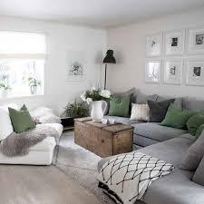 80 Best Furniture For Modern Farmhouse Living Room Decor