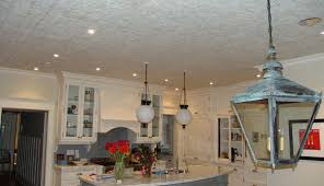 2x4 Suspended Ceiling Tiles by Satisfying Hunter Ceiling Fans Ebay Tags Hunter Ceiling Fans Com