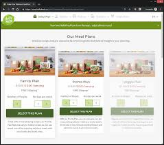 100% Off On HelloFresh First Order (meal Kit) - $164.99 Value Promo ... Hellofresh Vs Marley Spoon Which Is Better The Thrifty Issue Our Honest Canada Review Hello Fresh Coupon Code Ali Fedotowsky Quick And Easy Instaworthy Meals With Coupon My Freshly 28 Days Of Outsourced Cooking Alex Tran Labor Day 80 Off Your First Four Boxes Hello Hellofresh We Tried 15 Meal Delivery Kits Here Are The Best Worst Black Friday 60 Box Msa Lemon Ricotta Pancakes Sausage Orange Slices If Youve Been Hellofresh Unboxing 40 Off Dinner Shipped Verge