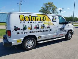 Calumet Lift Truck Service Company Inc. - Mover - South Holland, IL ... Diesel Shop Flyers Timiznceptzmusicco Specialized Services Inc Baltimore Md Rays Truck Photos Onestop Repair Auto In Azusa Se Smith Sons Inc Clts Forklift Ceacci Lift Service Repairs Orlando Fl Guaranteed Competitors Revenue And Employees Owler Semi Trailer Jacksonville Ricks Mobile Neff Towing Mack Wrecker Pinterest Tow Truck Mechanic Everett Wa Contact Us Fischer Calumet Company Mover South Holland Il Station Maintenance Paservice Installation