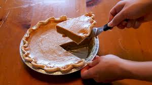 Mcdonalds Pumpkin Pie Recipe by Falling For Pumpkin In Gettysburg Pumpkin Pie Made From Scratch