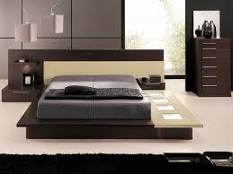 Modern Bedroom Furniture Sets Kids Beds Sturdy Bunk For Adults