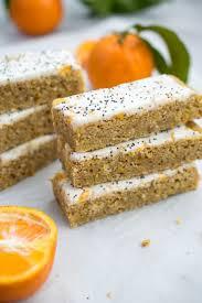 mandarinen mandelkuchen foodreich foodblog mandelkuchen