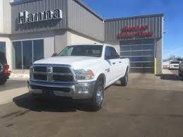 New Cars & Trucks For Sale In Hanna AB - Hanna Chrysler & RV 2017 Ram 1500 For Sale Near Northbrook Il Sherman Dodge Chrysler Great Deals On Certified Used Ram Trucks For In Tampa Jeep Of Hoopeston New Allnew 2019 Truck Canada Junction Auto Sales Dealership Mount Airy Cdjr Fiat Dealer Davis Yulee Fl Cars Trucks Sale Smithers Bc Frontier Chevy Diesel In Ct Perfect Scap Pickup Pa Best Of Courtesy Buy A 2500 Compass Durango Or 5500 Long Hauler Concept Power Magazine