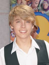 Suite Life On Deck Cast 2017 by 13 Sweet Life On Deck Cast The Suite Life Of Zack And Cody