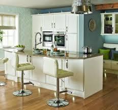 Kitchen Cabinet Filler Strips by Craft U0026 Co Remodeling Inc U2013 Kitchen Cabinet Installation