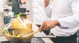 second de cuisine fiche de poste second de cuisine reso groupement d employeurs