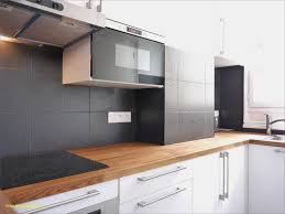 adh駸if carrelage cuisine cr馘ence adh駸ive cuisine castorama 40 images cr馘ence adh駸