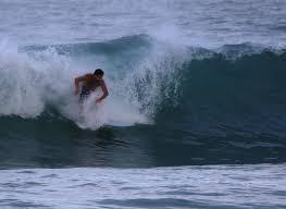 Bathtub Beach Stuart Fl Beach Cam by 100 Directions To Bathtub Beach Stuart Florida Water Jacqui