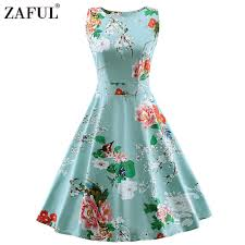 online buy wholesale rockabilly clothing from china rockabilly