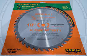 Superior Tile Cutter Wheel by Diamond Saw Blades Saw Blades Diamondblades4us