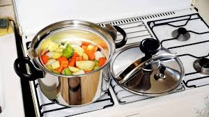 Bed Bath Beyond Pressure Cooker by 6 Ways A Pressure Cooker Can Save You Money In The Kitchen