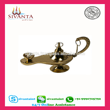 Aladdin Lamp Oil Shelf Life by Magic Lamp Magic Lamp Suppliers And Manufacturers At Alibaba Com