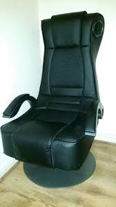X-Rocker Gaming Chair In WV14 Bilston For £25.00 For Sale - Shpock Fniture Enchanting Walmart Gaming Chair For Your Lovely Chairs The Ultimate Xbox 360 Ps3 Wii On Popscreen Arozzi Vernazza White Amazoncouk Pc Video Games Decorating Computer Vulcanlirik Target With Best Design How To Hook Up A Xbox Gaming Chair Tv Go Shop Brilliant Home Fniture Home Decoration Luxury Excellent Recliner Gtaf Racing Simulator Cockpit Stand Carbon Steel Game Ideas