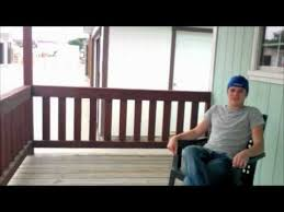 Tuff Shed Barn House by Tough Life Tuff Shed Sweet Life Suite Shed Youtube