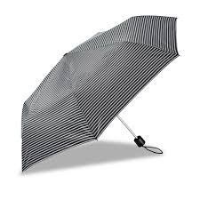 Travel Umbrella & Cover - Striped Creative Outdoor 8105 Folding Wine Bucket Chair Grayteal Pet Dawna Ryan Area Manager Perry Ellis Intertional Linkedin Pyllon Bb Italia In The Atalog Of Coffee Tables Fniture Design Orren Rankins Armchair Ebay Lyst Tommy Bahama Blue Marlin Deluxe Bpack Beach Upc 3698801223 Kijaro Xxl Dual Lock Upcitemdbcom Timber Ridge Camping Wagoncart Pzdeals Mainstays Memory Foam Lounge Brown Unknown Bertoia Plastic Side Knoll Studio Dece Shop Portfolio Black Mens Beer Emoji Bifold Canvas Berkshire Bpack Folding Chair Red Black Hiking Camping Fishing