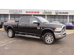 New 2018 RAM 2500 Laramie Longhorn Crew Cab For Sale #G428635 ... New 2019 Ram Allnew 1500 Laramie Longhorn Crew Cab In Bossier City Dodge Ram Is Honed To Perfection 2018 2500 Austin Jg281976 2012 Review Pov Drive Exterior And Southfork Hd Lone Star Silver 2015 Little Falls Mn Saint Cloud Houston 3500 Lewiston Id Rogers Vancouver 2013 44 Mammas Let Your Babies Grow Up Bridgeton